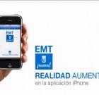 Alta tecnología al servicio de la EMT, y de ti