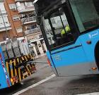 """Los """"Manny Manitas"""" de los autobuses"""