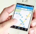 """¿Te falla nuestra aplicación """"EMT Madrid"""" para IOS?"""