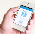 Disponible la API de Tiempo Real REST JSON en versión beta de EMT Madrid.