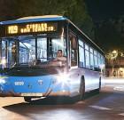 """Modificación de los horarios en los """"Búhos"""" de EMT Madrid para el mes de Agosto"""