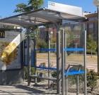 Te lo contamos todo sobre las Marquesinas de la EMT Madrid