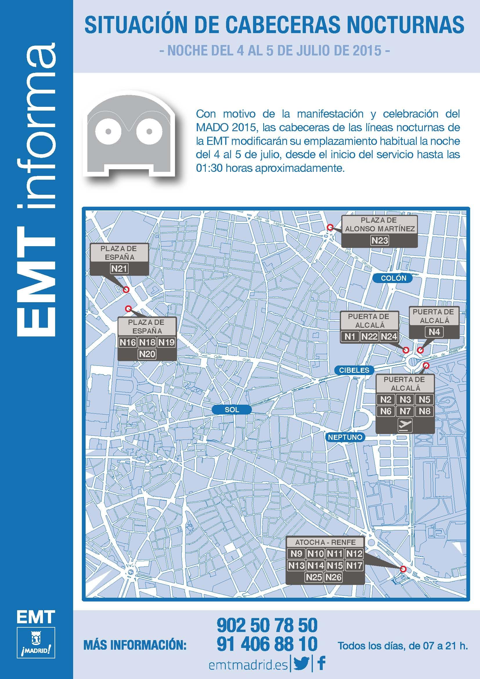 Plano cabeceras EMT_orgullo_2015