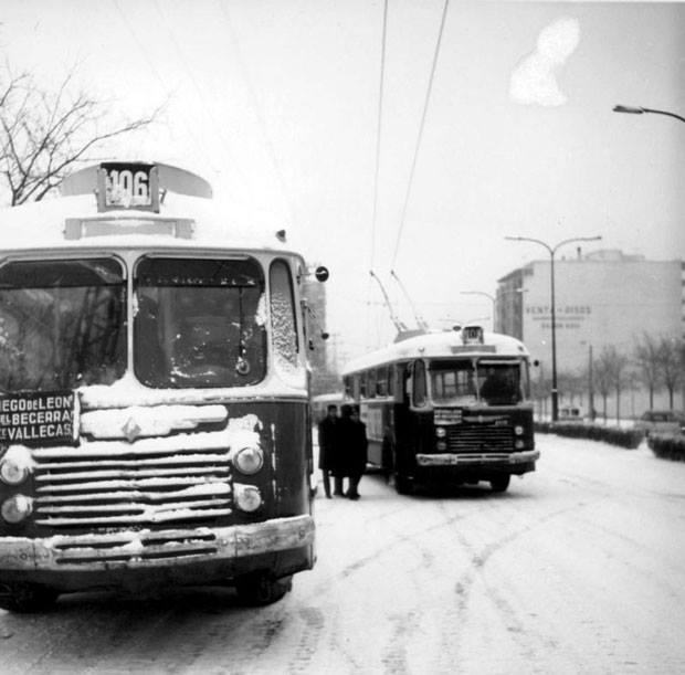 Bus_nieve