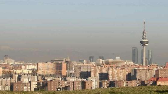 Protocolo de contaminación..¿eso qué es?