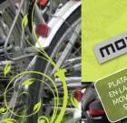 ¿Quieres colaborar con la EMT probando una aplicación de movilidad?