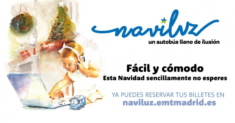 Naviluz