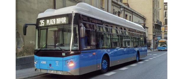 Bus_nuevo