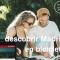 Planifica tu ruta en bici gracias a la app Bike Citizens