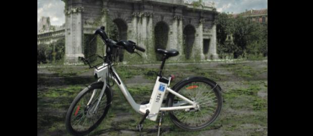 EMT y la movilidad eléctrica, una clara apuesta por la sostenibilidad