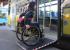 EMT diseña nuevos protocolos de actuación para mejorar el servicio a viajeros con movilidad reducida