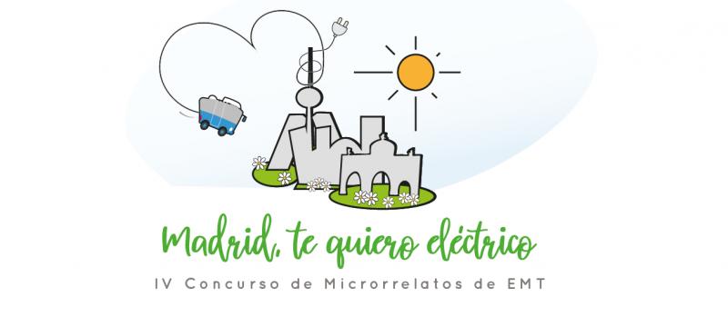 Microrrelatos 4ª Edición