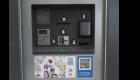 EMT implanta lectores sin contacto en las estaciones de BiciMAD