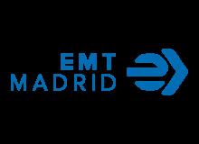El blog de la EMT | Nos mueve Madrid